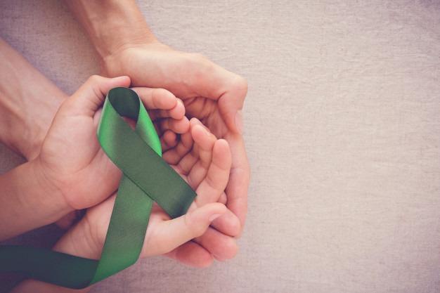 Câncer do Trato Biliar
