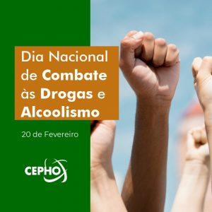 dia-nacional-de-comabte-as-drogas-e-alcoolismo