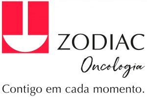 zodiac-oncologia