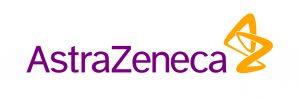 astrazeneca-pesquisa-clinica