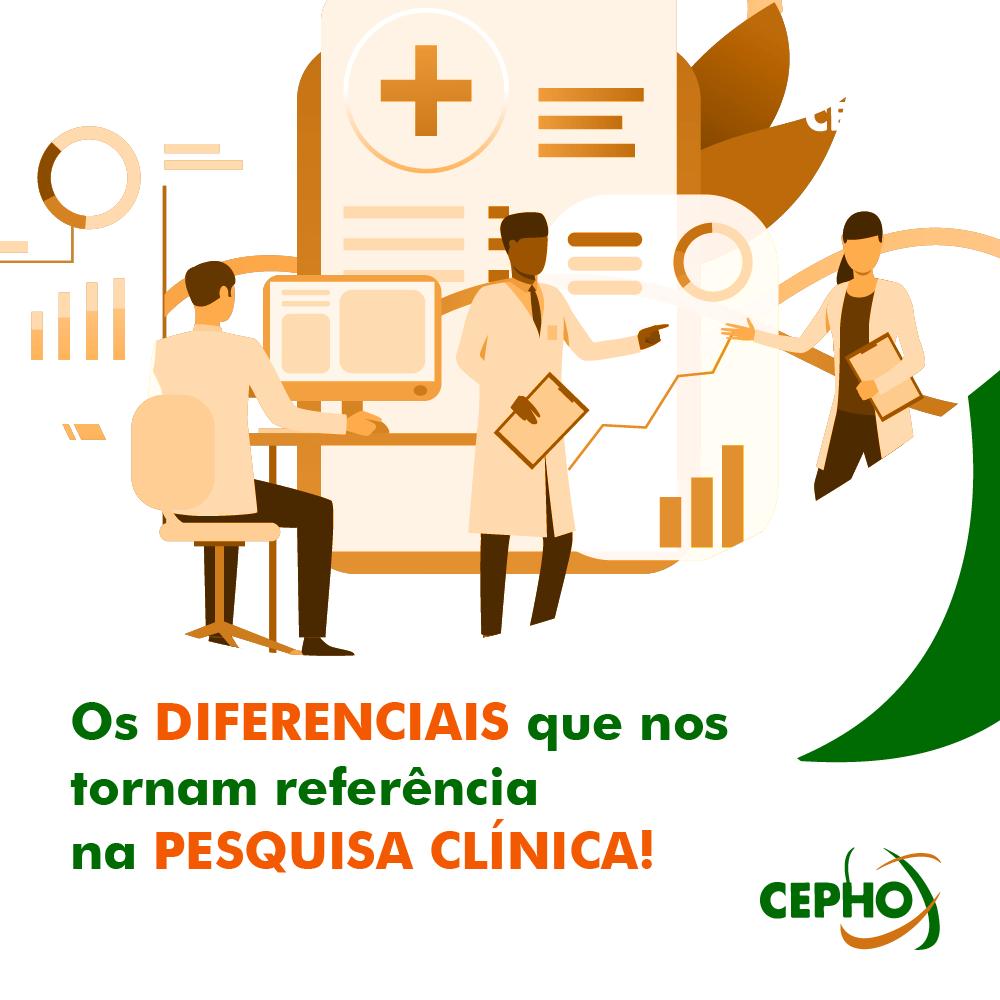 diferenciais-cepho-pesquisa-clinica