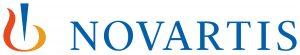 novartis-pesquisa-clinica-oncologia
